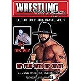 Best Of Billy Jack Haynes Vol. 1