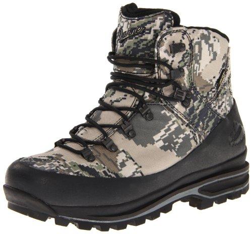 hot sale Danner Men&39s Full Curl Hunting Boot - www.harvester.ee