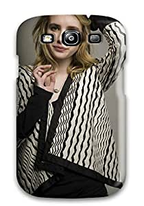 For Galaxy Case, High Quality Emma Roberts?wallpaper For Galaxy S3 Cover Cases