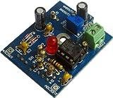 Global Specialties ARX-MSP ASURO Minesweeper Kit