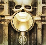 Music - Brain Salad Surgery