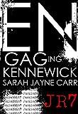 Engaging Kennewick (A JackRabbit7 Prequel) (JackRabbit7 Series Prequel)