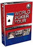 World Poker Tour [Import]