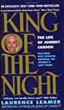King of the Night, Laurence Leamer, 0060840994