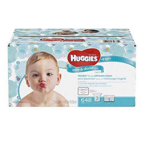 huggies-one-done-refreshing-baby-wipes-refill-cucumber-and-green-tea-648-count-packaging-may-vary