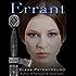 Errant (Killer Unicorns)