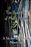 The Haunting of Molly Pickett: A Tale from the Mike-Side (The Guardian Angel Series) (Volume 1)