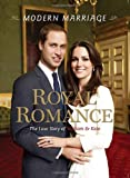 Royal Romance, Mary Boone, 1600786057