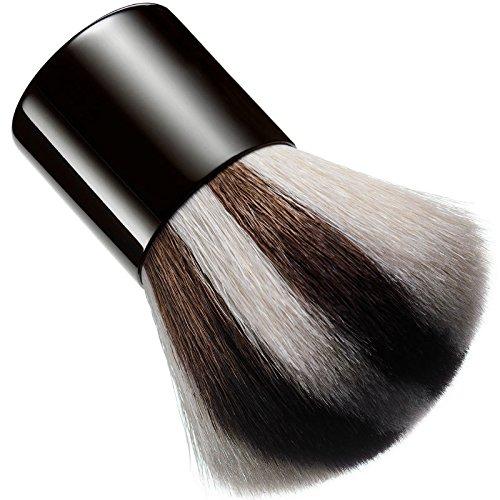 Chantecaille Kabuki Brush ()