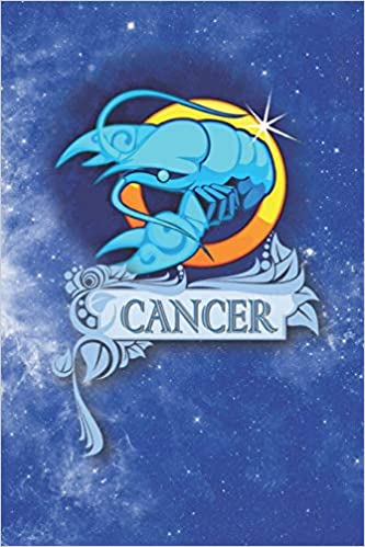 december 27 cancer birthday horoscope
