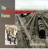 : Burnin' Up the Tracks