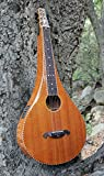 Imperial Royal Hawaiian Limited Edition Teardrop Weissenborn Style Lap Steel Guitar