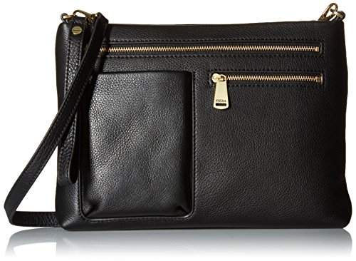 fossil-piper-mini-crossbody