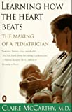 Learning How the Heart Beats, Claire McCarthy, 0140231560