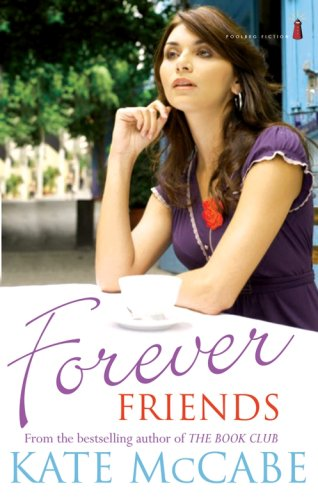 Forever Friends ebook