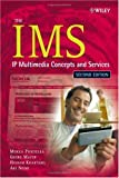The IMS, Miikka Poikselkä and Hisham Khartabil, 0470019069