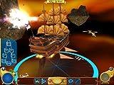 Treasure Planet: Battle at Procyon - PC