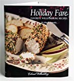 Holiday Fare, John Gonzales, 0879351969