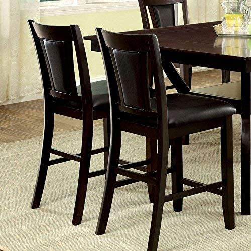 247SHOPATHOME dining-room-sets Dining Room Set