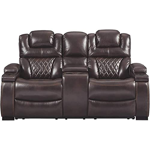 Ashley-Warnerton-Power-Reclining-Sofa
