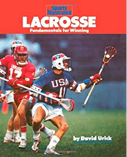 In what ways was lacrosse a good preparation for war