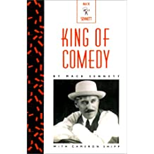 King of Comedy: The Lively Arts