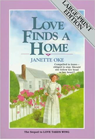 Livres En Français Pdf Downloadlove Finds A Home Love Comes Softly