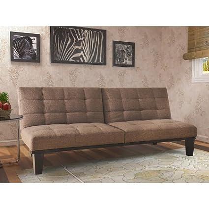 strawzinnovations topper memory mattress futons foam futon