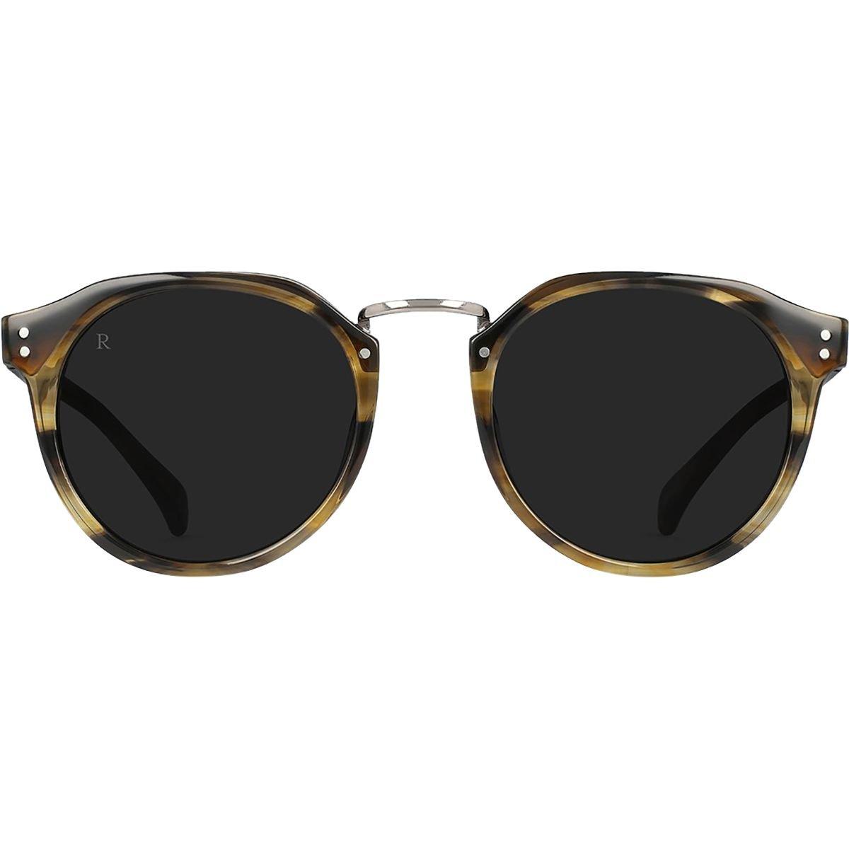 Raen Mens Remmy Sunglasses