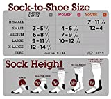 Fox River Lightweight Tactical Military Boot Socks