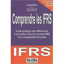 Comprendre les IFRS [ancienne édition]