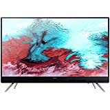 Samsung K4300 Series 4 UA32K4300ARMXL 80 cm (32 inches) HD LED Flat TV (Black)