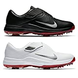 NIKE Tiger Woods 17 Mens Golf Shoes