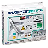 Daron Westjet Airport Playset