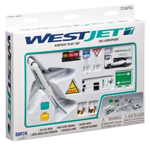daron-westjet-airport-playset