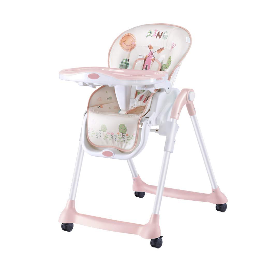 Xiao Jian Kindersitz Der Stuhl Speist Multifunktions