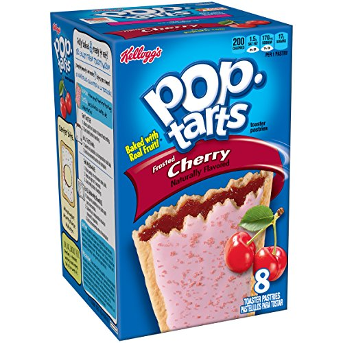 kelloggs-pop-tarts-frosted-cherry-8-ct-147-oz