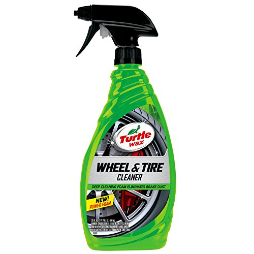 turtle-wax-t-18-all-wheel-and-tire-cleaner-23-fl-oz