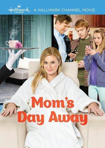 Mom's Day Away (Hallmark)