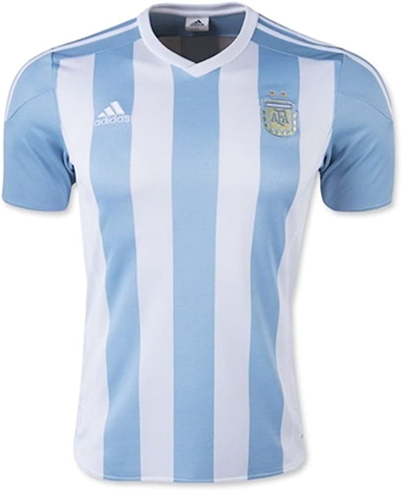 adidas argentina soccer jersey buy clothes shoes online