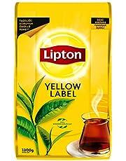 Lipton Yellow Label Bardak Poşet Çay