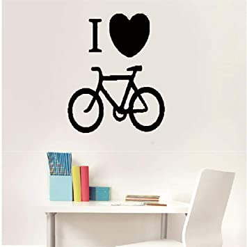 Amazoncom Perauz Wall Stickers Decal Removable Vinyl Decal Quote