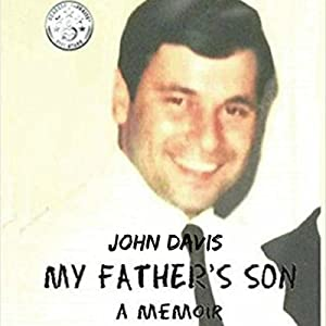 My Father's Son Audiobook