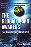 The Global Brain Awakens, Peter Russell, 1862047138