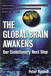 The Global Brain Awakens: Our Next Evolutionary Leap