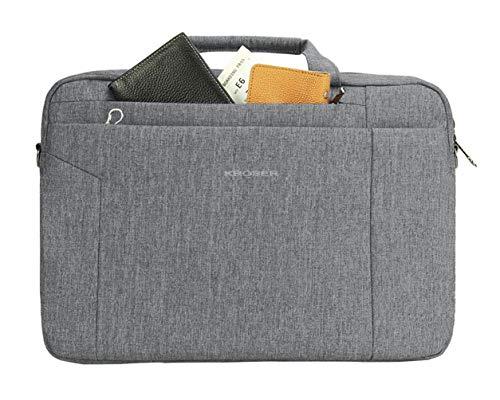 Buy laptop briefcase 15.6 inch