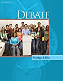 Debate, Student Edition (Language Arts Solutions)
