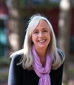 Amazon.com: Abigail Johnson Dodge: Books, Biography, Blog ...