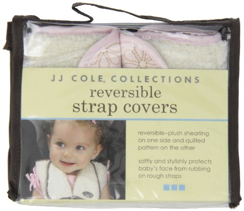 JJ-Cole-Collections-Strap-Cover