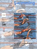 img - for Handbook of Sports Medicine and Science, Swimming (Olympic Handbook Of Sports Medicine) by David L. Costill (1992-04-15) book / textbook / text book